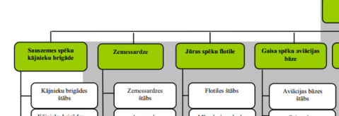 Screen Shot 2015-02-01 at 9.27.01 PM