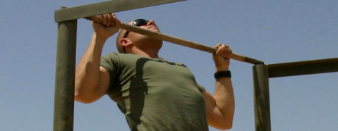 Screen Shot 2015-02-01 at 9.34.19 PM
