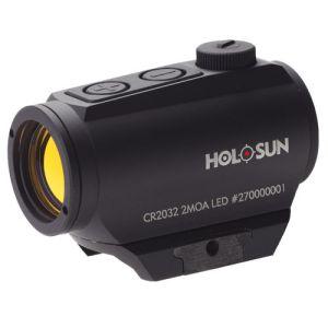 Holosun HS403 s-l500
